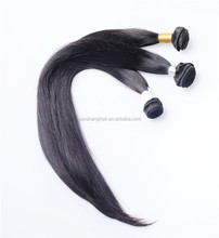 Cheap Items To Sell On Alibaba Yunzhishang Hair Extensions&Aliexpress Brazilian Hair Straight&Purple Human Hair Extensions