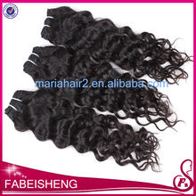hotsale most popular wholesale factory italian curl hair extension