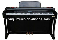 High Grade 88 Key Digital Piano/Electronic Piano Keyboards