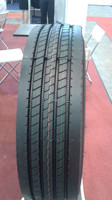 295/75R22.5 tubeless tyre truck tire trailer tyre