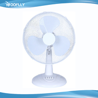 Cheap Home Appliance Portable Fan