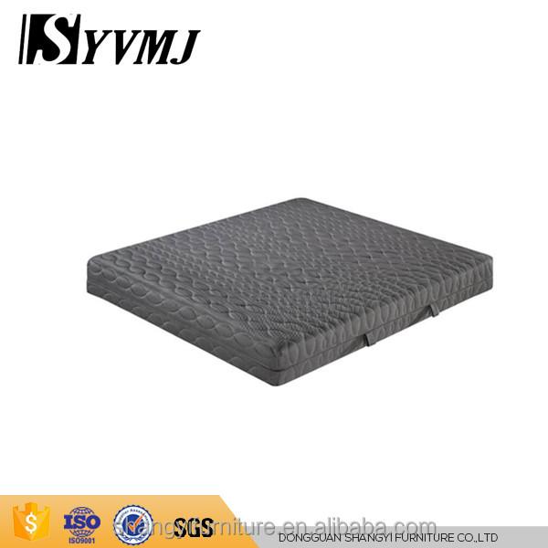 3D washable medical mattress - Jozy Mattress   Jozy.net