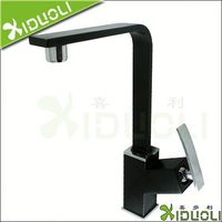 kitchen faucet touch/water ridge faucet company/kitchen faucet repair parts