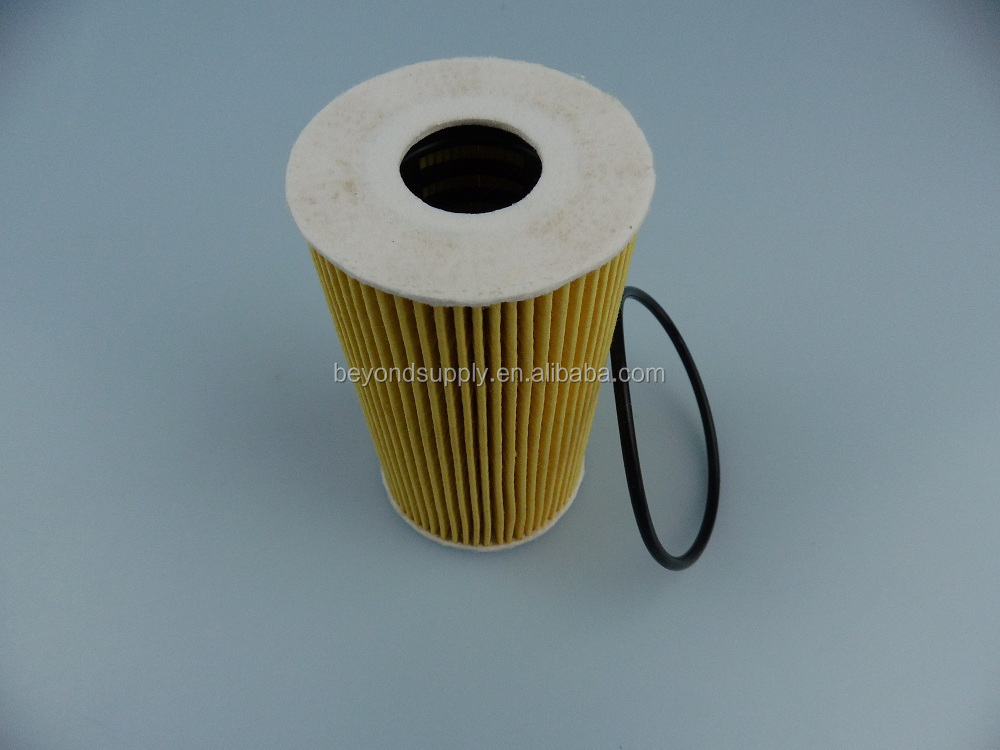 <strong>Engine</strong> <strong>Oil</strong> <strong>Filter</strong> For Porsche 911 Boxster Cayman Cayenne OEM 99610722553