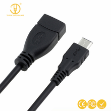 High Speed Micro USB 3.0 Cable Fast Charger sync Data USB 3.0 USB data line Cable for Samsung Note 3 S5 Hard Disk Toshiba