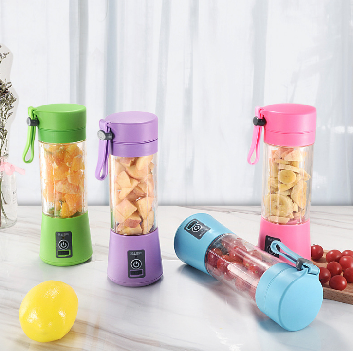 Suitable for family use, convenient type juicer blender fruit juicer blender grinder high quality high speed juicer blender