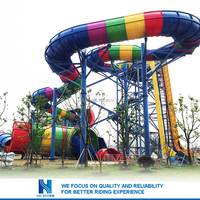 Hot sell China factory supply indoor kids amusement rides for sale Manufatuers in china