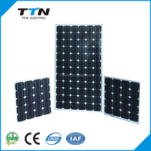 2016 300w Pv Solar Module,250w Poly Solar Panel With Vde,Iec,Csa,Ul,Cec,Mcs,Ce,Iso,Rohs Panel Solar