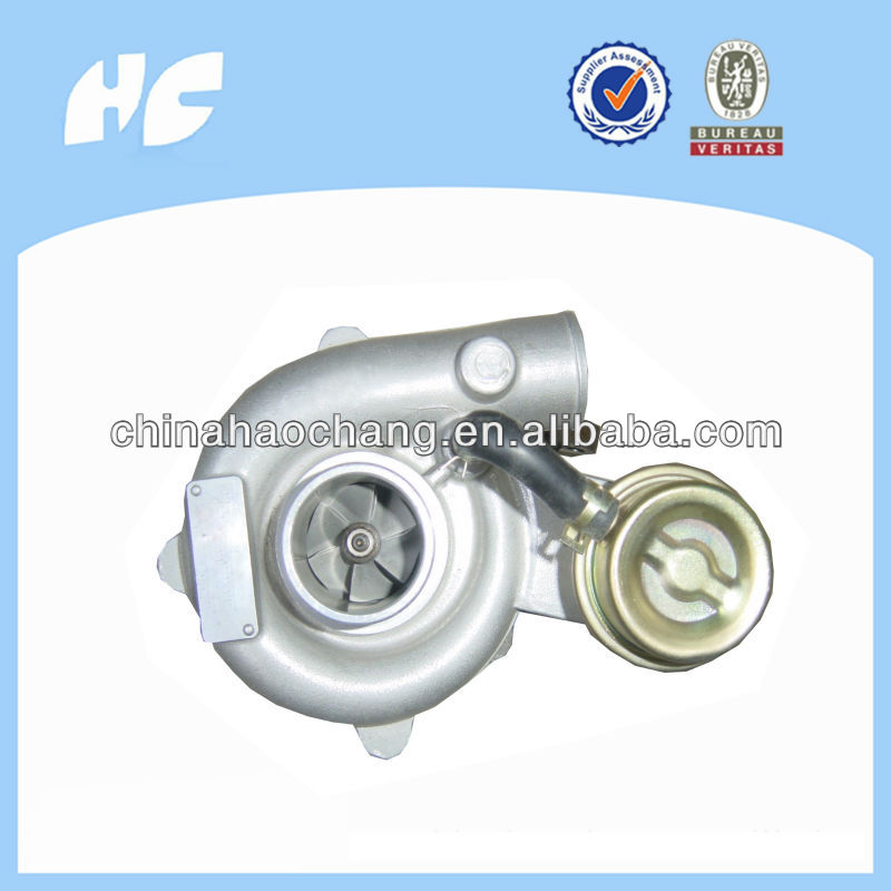 used for Ford Turbocharger GT1549