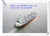 Cheap FCL/LCL container to India from all Seaports in china --skype: bhc-shipping004