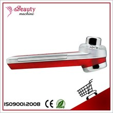 Good quality hot sale homeuse galvanic beauty salon equipment