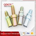 best selling hydraulic hose ferrule fittings