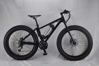 26 inch electric fat bike cheap bikes motorcycles