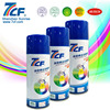 Shenzhen Sunrise 7CF Spray Paint Touch Up Paint Auto