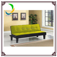 Best price home furniture lazy boy sofa bed