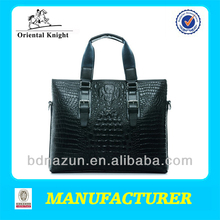 bags factory wholesale large handbags cheap mande in china