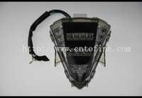 motorcycle parts tail light for 2013 YZF-R15