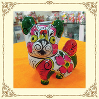 Top quality new style sculpture polymer clays