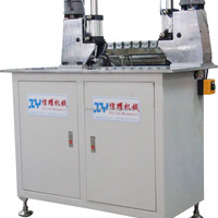 PCB Pin Post Automatic Threaded Machine