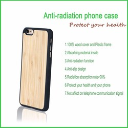 Factory wholesales alloy mobile phone cases