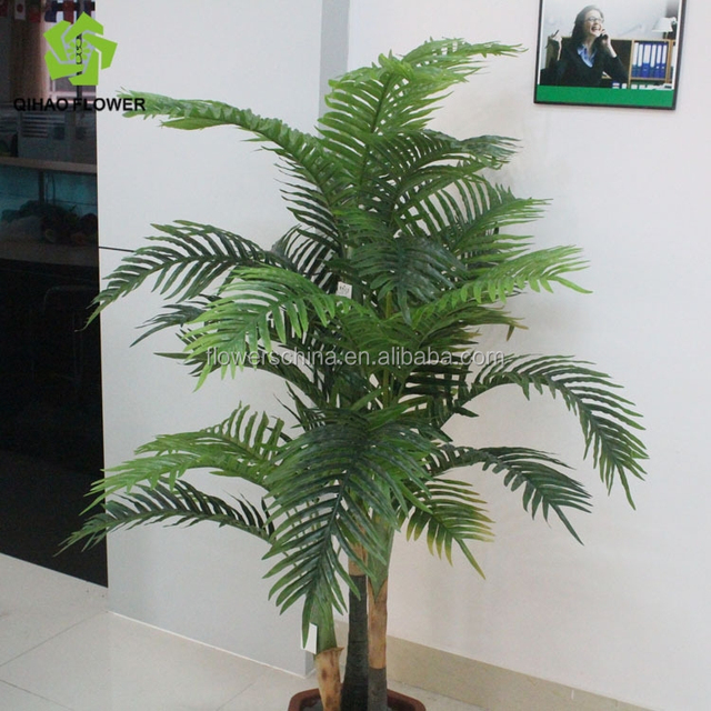Top selling fake indoor landscap plants and flowers all kinds of artificial decoration plants with cheap price artificial plants