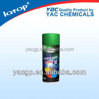 Spray Paint With Oil Based Formulation Buy Spray Paint Spray Paint Oil Based Formulation Oil