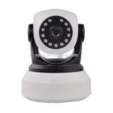 auto tracking wifi wireless ip camera cctv camera for Kindergarden