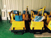 /product-detail/amusement-kid-game-excavator-children-excavator-kids-electric-toys-excavator-60251832680.html