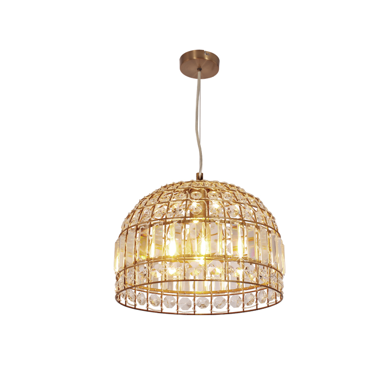 2018 best selling <strong>products</strong> cheap crystal chandeliers from China