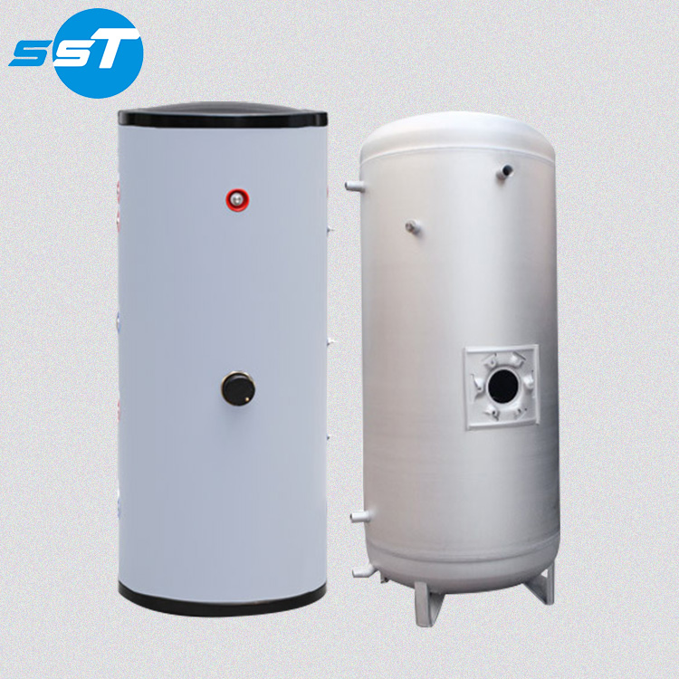 Newly stlye and best quality boilers heating electric for home