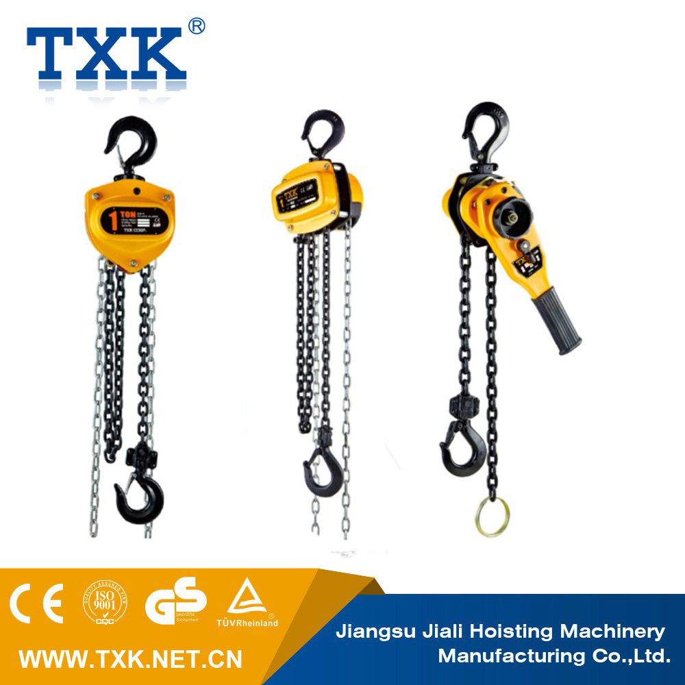 Boat Manual Winch, anchor boat hoist 3000lbs,manual rope hoist