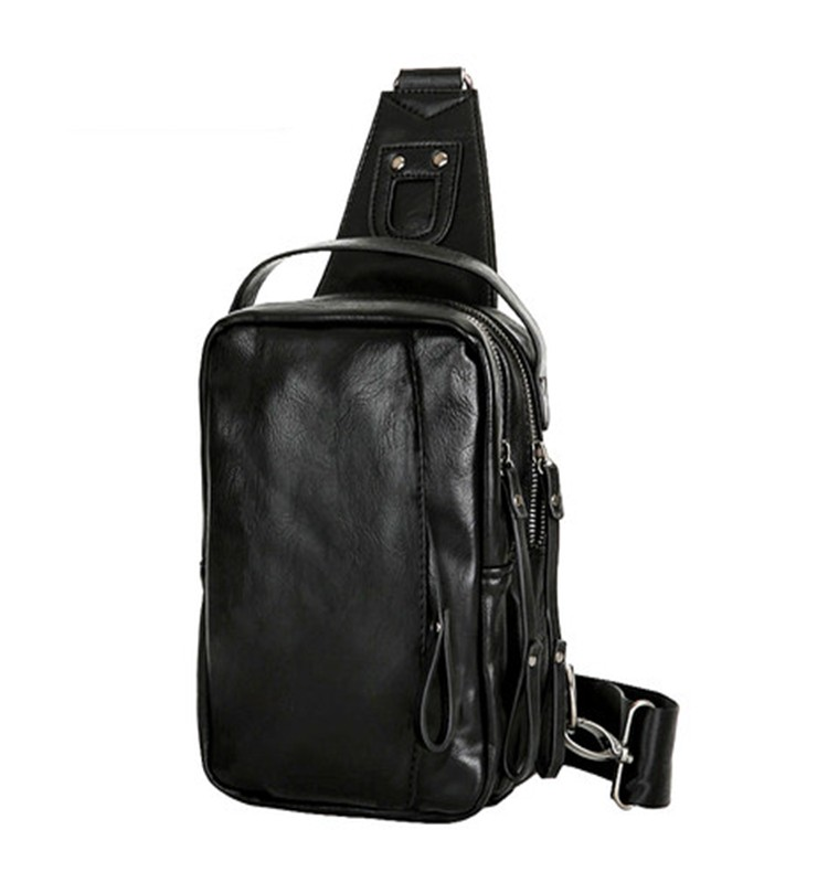 PU chest bag 2.jpg
