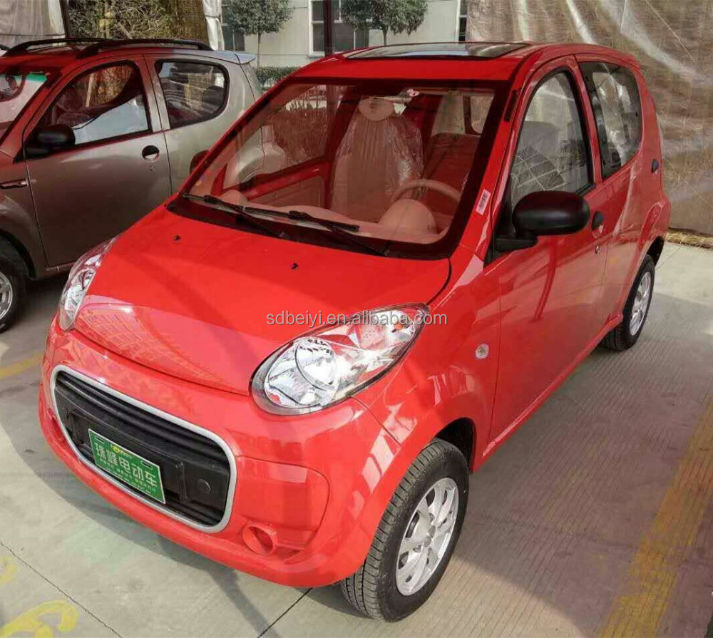 chinese cheap convertible chery cars Customer favourite electric cars for sale pakistan egypt europe