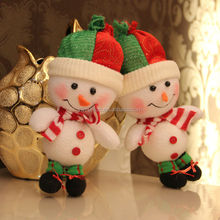 2014 hot sale Christmas toy /Plush & Stuffed wedding teddy bear soft toys for wholesale