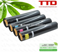 TTD original quality Toner for Xerox ApeosPort III C4400 toner Cartridge