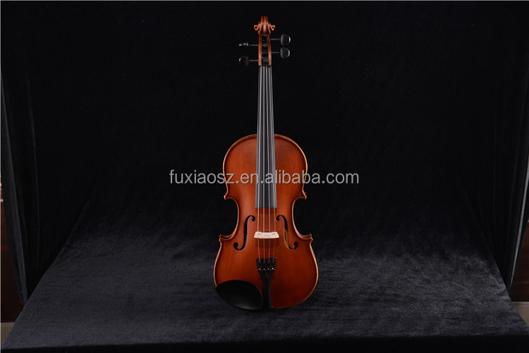 Best Price Cheap Violin For Kids Beginners