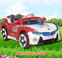 Kids Ride on car for 2-6years old/good baby games toy /electric car motor for baby toy