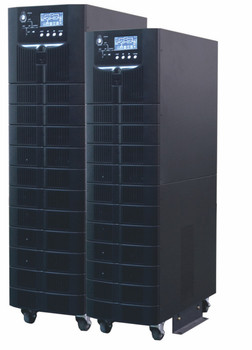 6-20kVA HT11 Series Tower Online UPS