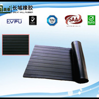 High Quality 3mm Thickness Anti Slip