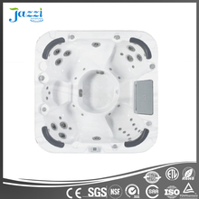 JAZZI Innovotion Family Outdoor Massage Spa ,Outdoor Massage Spa Pool SKT338B1