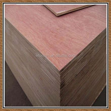 the cheapest high quality uae market 18mm bintangor plywood in sale