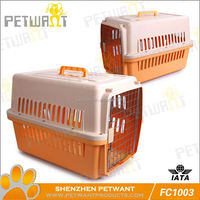 Colorful folding many colors safty wire pet kennel strong steel bar pet cage sloping dog cages