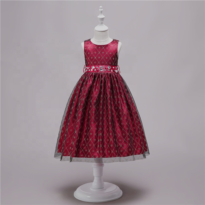 Wholesale designer gowns for girls - Online Buy Best designer gowns ...