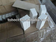 Thermal Insulation Roof Brick