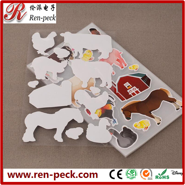 China Supplier a4 plastic file folder jiya for wholesale