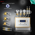 2017 style portable no-needle electroporation no needle mesotherapy equipment