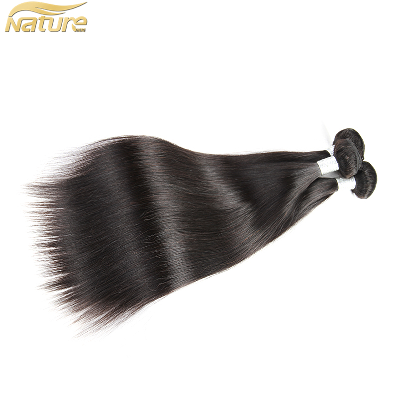 China factory wholesale grade 8a unprocessed 100% virgin malaysian body wave hair latch hook hair weave