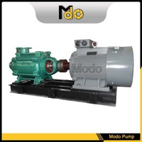 Hydraulic water ram pump for sale