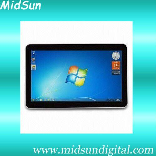 tablet pc,mid,netbook,umpc,notebook,Build in 3G,Bluetooth,gps,call phone,wifi,G-sensor,Windows xp