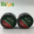 Resonable price insulated osaka pvc insulation tape